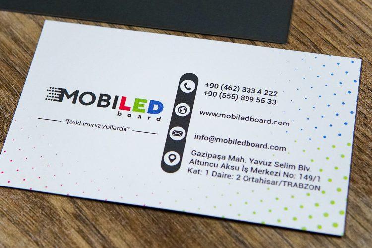 mobiled-kartvizit-detay