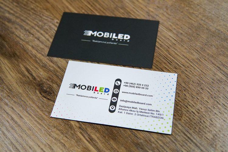 mobiledboard-kartvizit