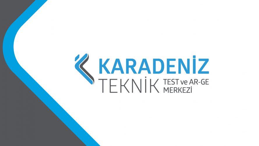 Karadeniz Teknik
