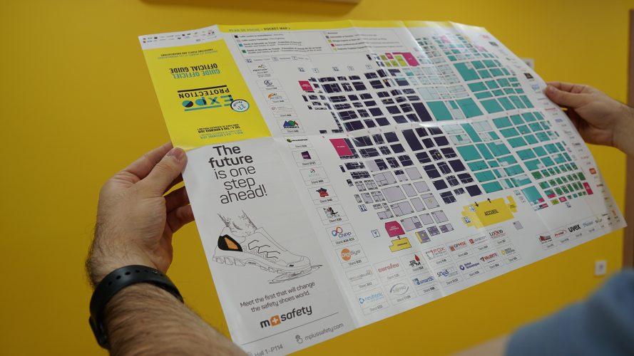 harita-reklami-2