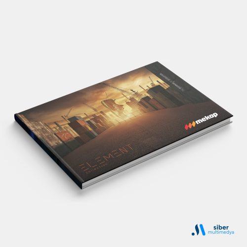 element-collection-katalog-1