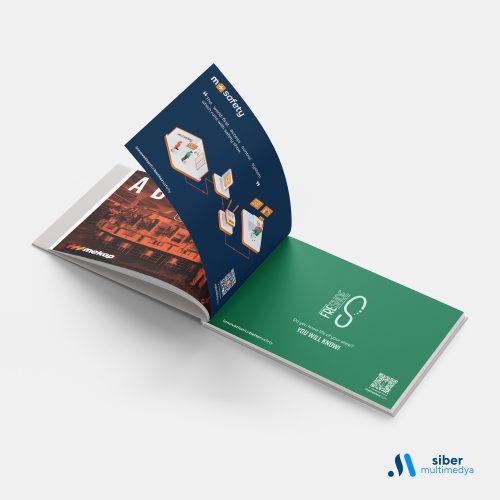 element-collection-katalog-4